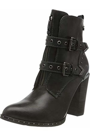 Mustang Women's 1329-501-259 Ankle Boots