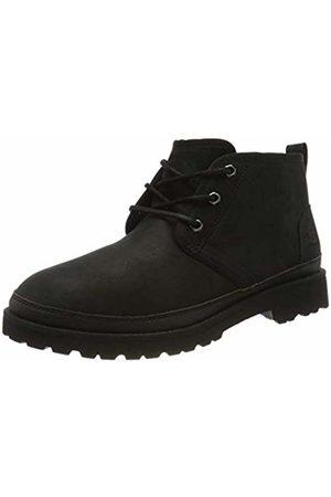 UGG Men's M NEULAND WP Classic Boots
