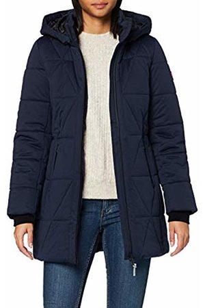 Street one Women Coats - Women's 100560 Coat