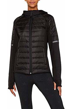 Esprit Sports Women's Jacket
