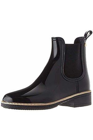 LEMON JELLY Women's Ava Chelsea Boots