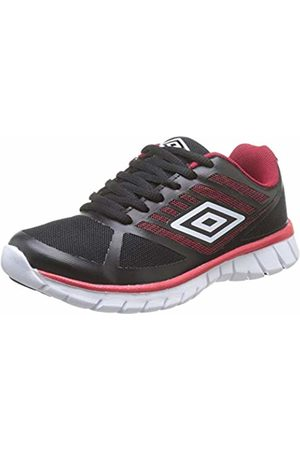Umbro Boys Lever Jr Competition Running Shoes, ( / / 137)