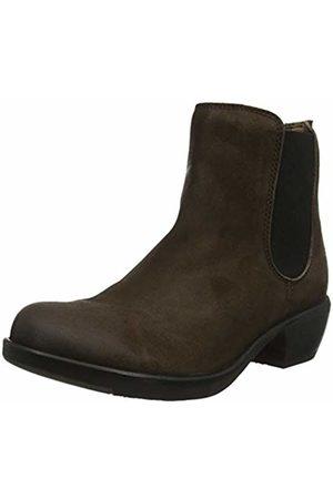 Fly London Women's Make Chelsea Boots, ( 033)