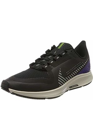 Nike Women's W AIR Zoom Pegasus 36 Shield Running Shoes