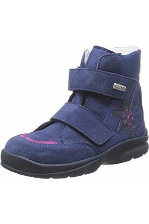 Däumling Girls' Horta Ankle Boots
