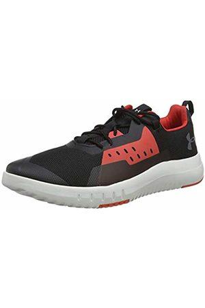 Under Armour Men's TR96 Fitness Shoes