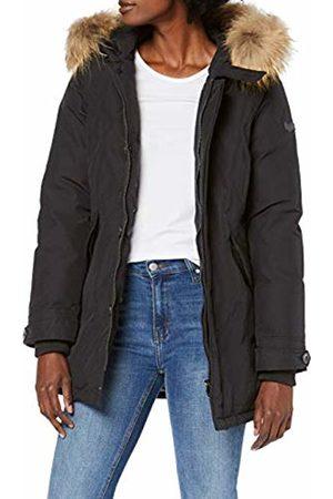GAS Jeans Women's Holfrid S.t. Parka