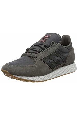 adidas Women's Forest Grove W Gymnastics Shoes