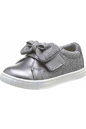 chicco Girls' Scarpa Cipria Trainers 9UK Child