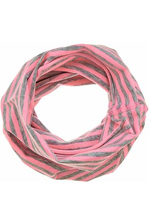 Sterntaler Baby Girls' Tube/Tour De Cou Cold Weather Scarf