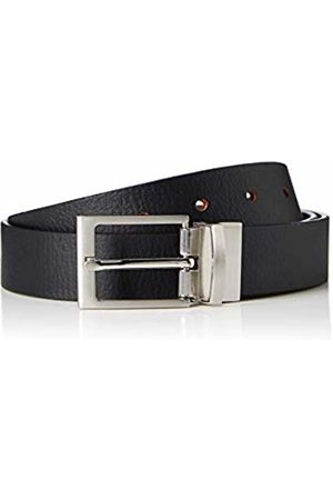 Hem & Seam 1811MBS-EV-3868 Belts for Men