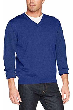 Maerz Men's Pullover Jumper