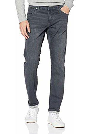 Esprit Men's 109Cc2B005 Slim Jeans