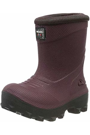 Viking Unisex Kids' Frost Fighter Snow Boots
