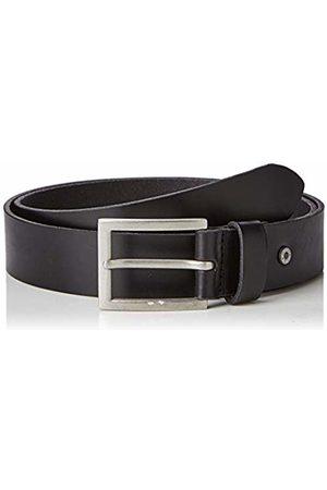 Esprit Accessoires Men's 099ea2s002 Belt