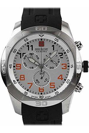 Swiss Military Hanowa - Men's Watch 06-4265.04.001.07