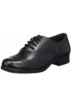 Term Girls' Bella Brogues