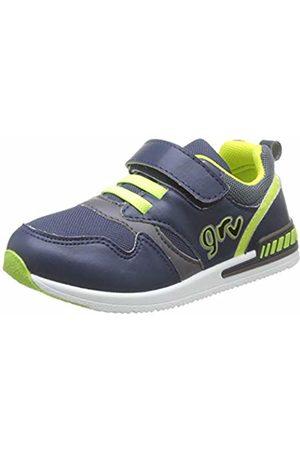 Garvalin Boys' 191354 Low-Top Sneakers