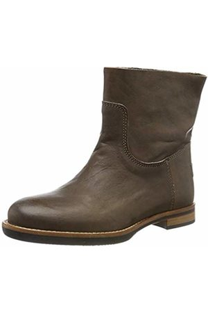 Shabbies Amsterdam Women's Cato Ankle Boots