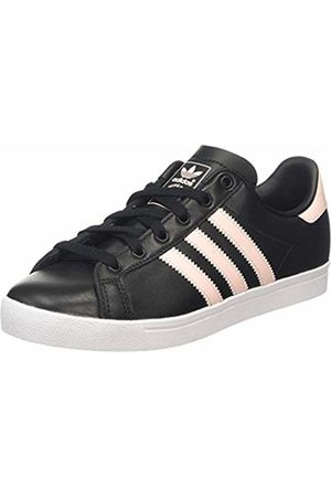 adidas Women's Coast Star W Gymnastics Shoes