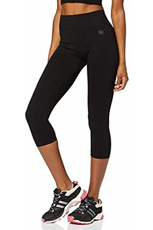 AURIQUE ST0180 Gym Leggings Women