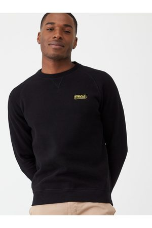 Barbour Essential Sweatshirt