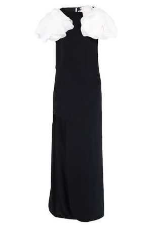 Lanvin DRESSES - Long dresses