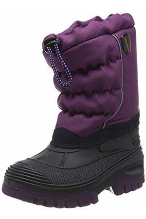 CMP Unisex Kids' Hanki Snow Boots