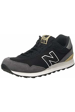 New Balance Men's 515 Trainers, )