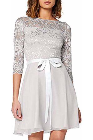 Evening Jive 005333-81 Wedding Dresses