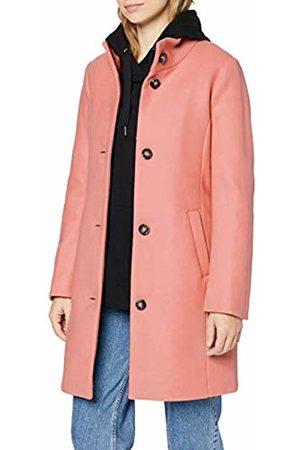 s.Oliver Women's 05.911.52.8687 Coat