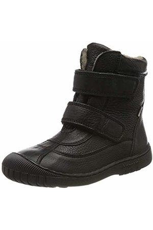 Bisgaard Unisex Kids' Ellis Snow Boots
