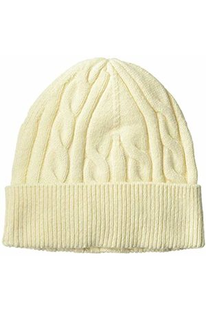 Amazon Cable Knit Hat