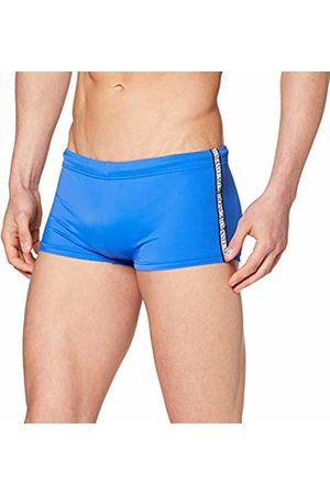 Emporio Armani Underwear Men's 9p400 Swim Trunks
