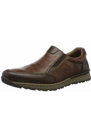 Rieker Men's Herbst/Winter Loafers