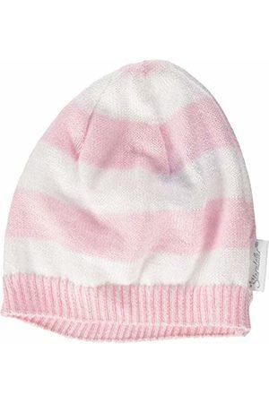 Sterntaler Baby Girls' Knitted Cap Hat