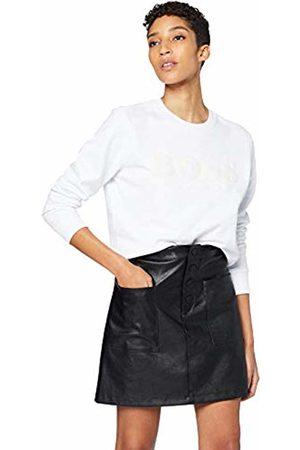 HUGO BOSS Women's Bisara Skirt