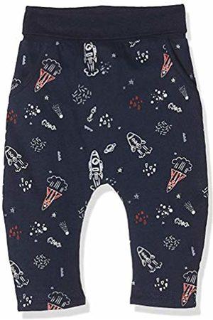 s.Oliver Baby Boys' 65.911.75.3042 Trouser