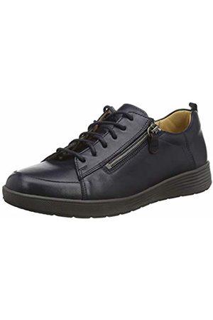 Ganter Women's Sensitiv Klara-k Low-Top Sneakers
