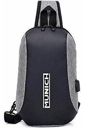 Munich Men's 599916 purse