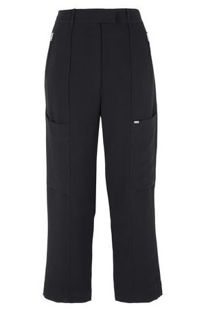 Calvin Klein TROUSERS - Casual trousers
