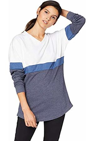 IRIS & LILLY Sweatshirts Womens