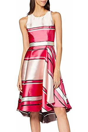 Coast Women's Bayshore Dress