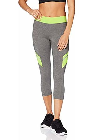 IRIS & LILLY Gym Leggings Women