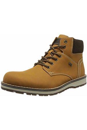 Rieker Men's Herbst/Winter Classic Boots