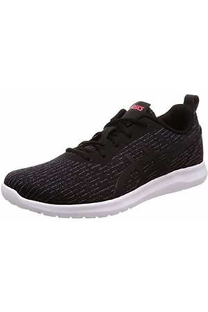 Asics Women's Kanmei 2 Running Shoes, 001