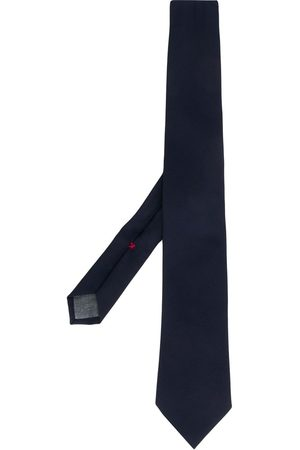 Brunello Cucinelli Textured tie