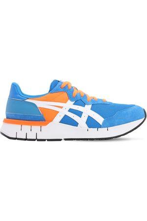 Asics Rebilac Runner Sneakers