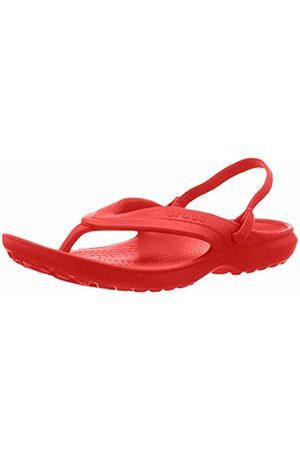 Crocs Unisex Kids' Classic Flip K Flops
