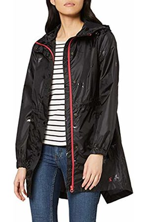 Sleeve raincoat Rain Jackets for Women, compare prices and